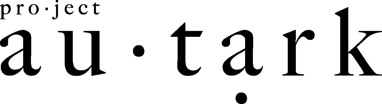 project autark